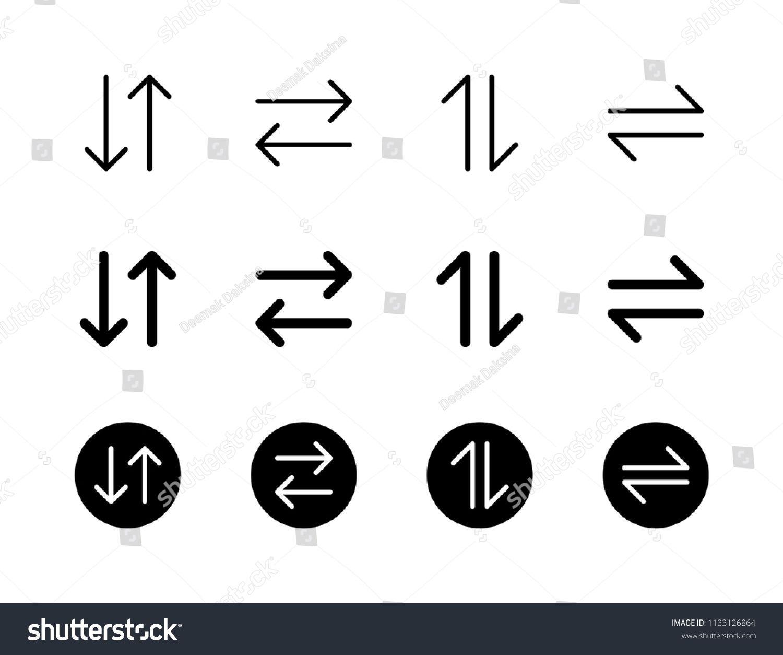 Mobile Data Transfer Icon Design. data, mobile, technology
