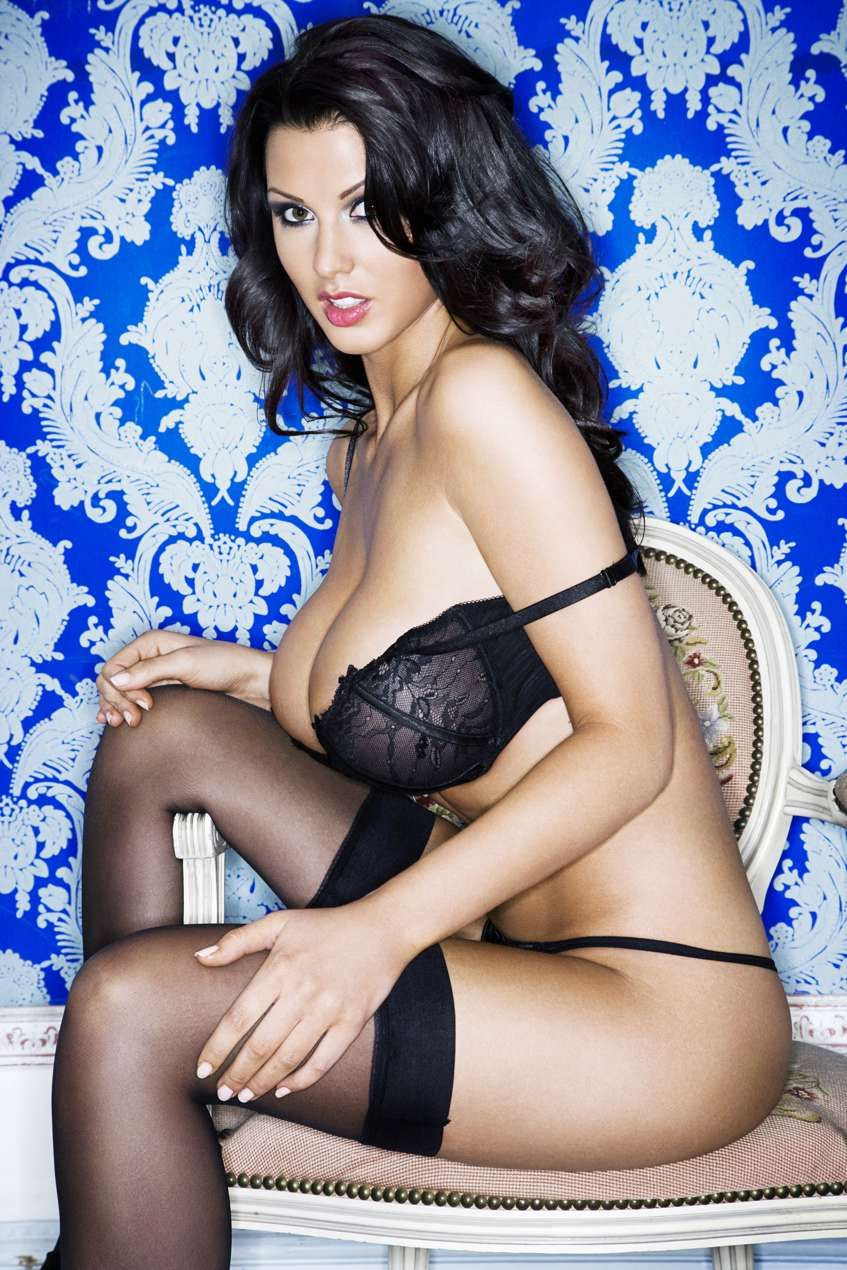 alice goodwin | alice in wonderland | pinterest | alice goodwin