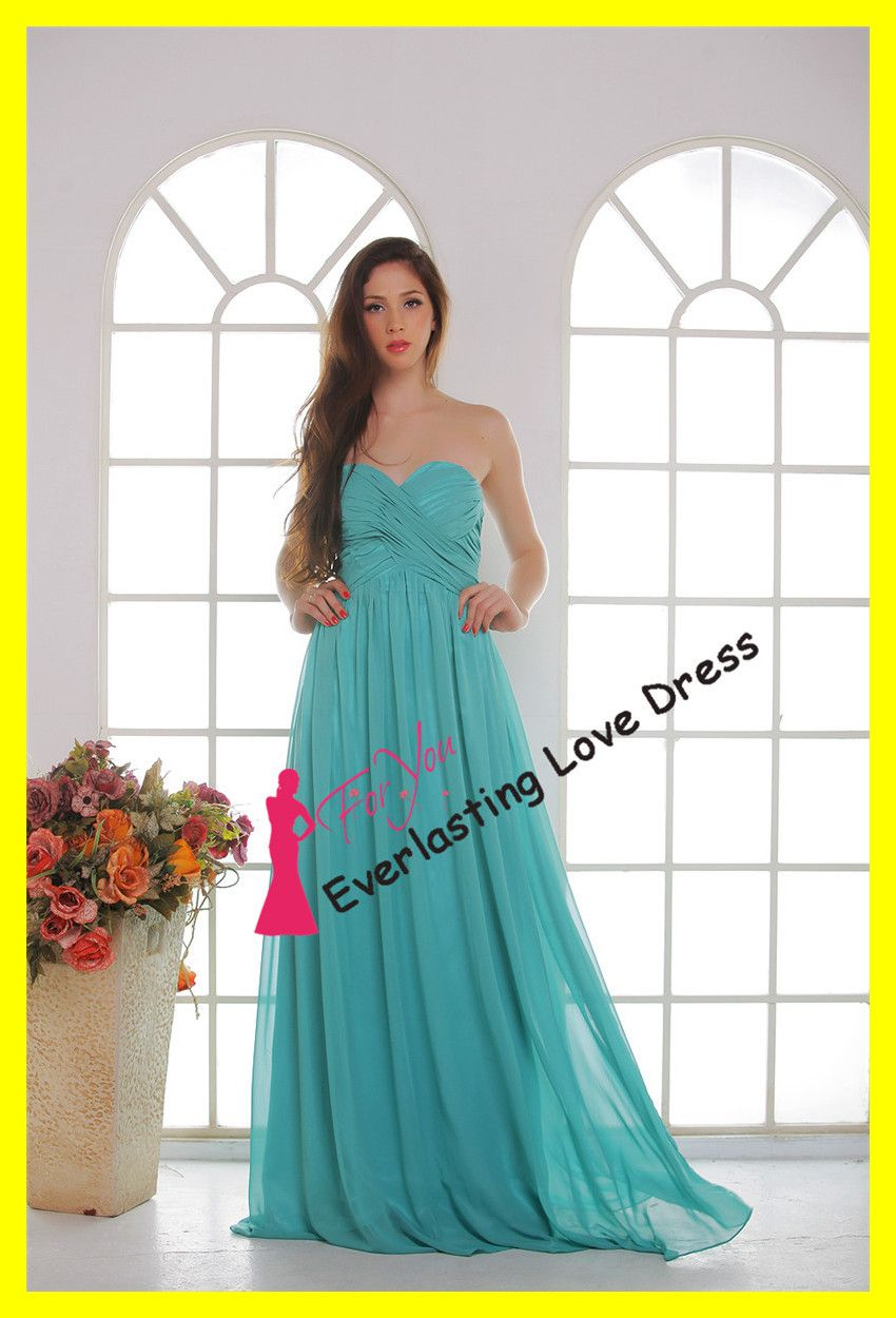 Affordable Prom Dresses Charlotte Nc - Holiday Dresses | Cocktail ...