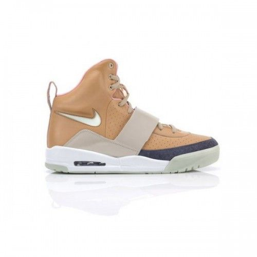 366164-111 Kanye West Nike Air Yeezy Net Net H01003 Price: $119.00 Sale on line,Free shipping ,please order now! http://www.theblueretros.com/