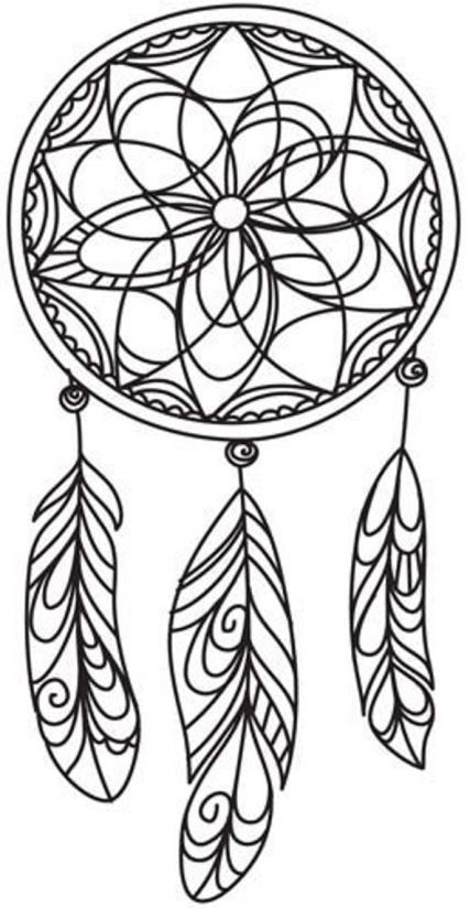 Complicated Coloring Pages For Adults New Page 1 Printable