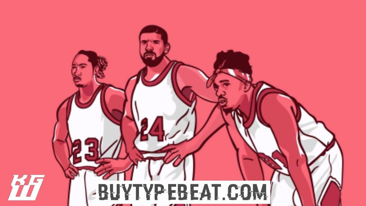 Drake x Future x Metro Boomin Type Beat   Juice Check more at http ...