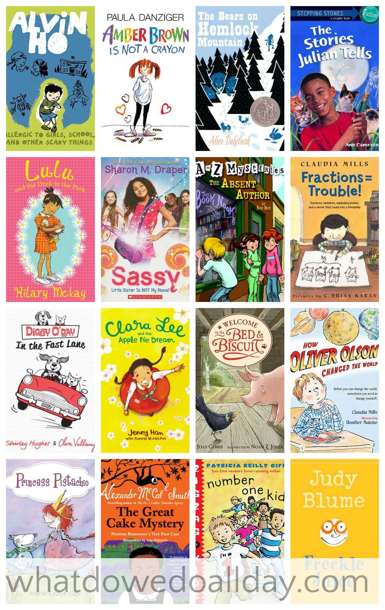Lesson Plans For Junie B Jones Loves Handsome Warren Wiring Library Club Car Gcor Diagram Books Kids Who Like Especially If Parents Dont