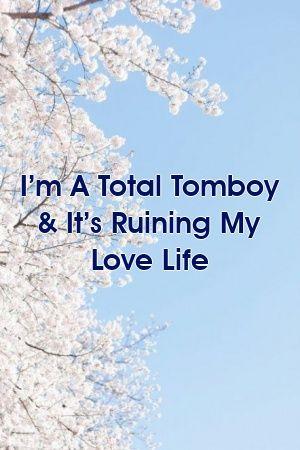 Dating Tips för Tomboys