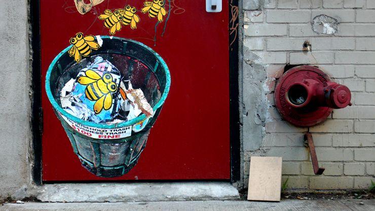 brooklyn-street-art-shin-shin-jaime-rojo-web