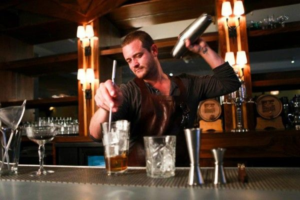 BlogBeing a good bartender is easier said than done but with the - bartender skills