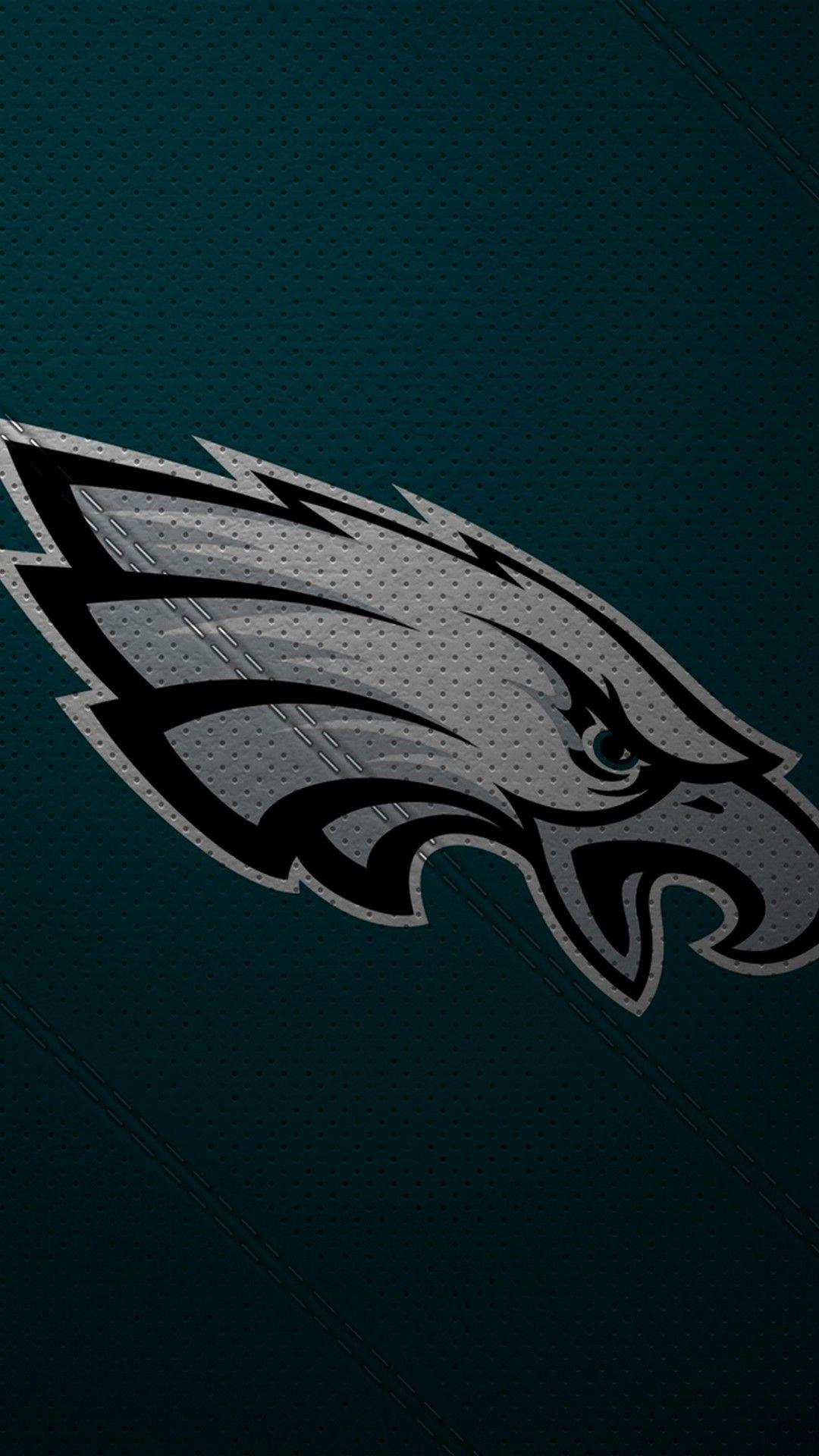 Eagles iPhone 8 Wallpaper Philadelphia eagles wallpaper