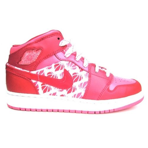 34948c8b336 Air Jordan 1 premium (gs) valentines day 322675-661  Cutest Stuff 2925  -   57.00   Cuteststuff.com is a great site for cutest stuff Cheap