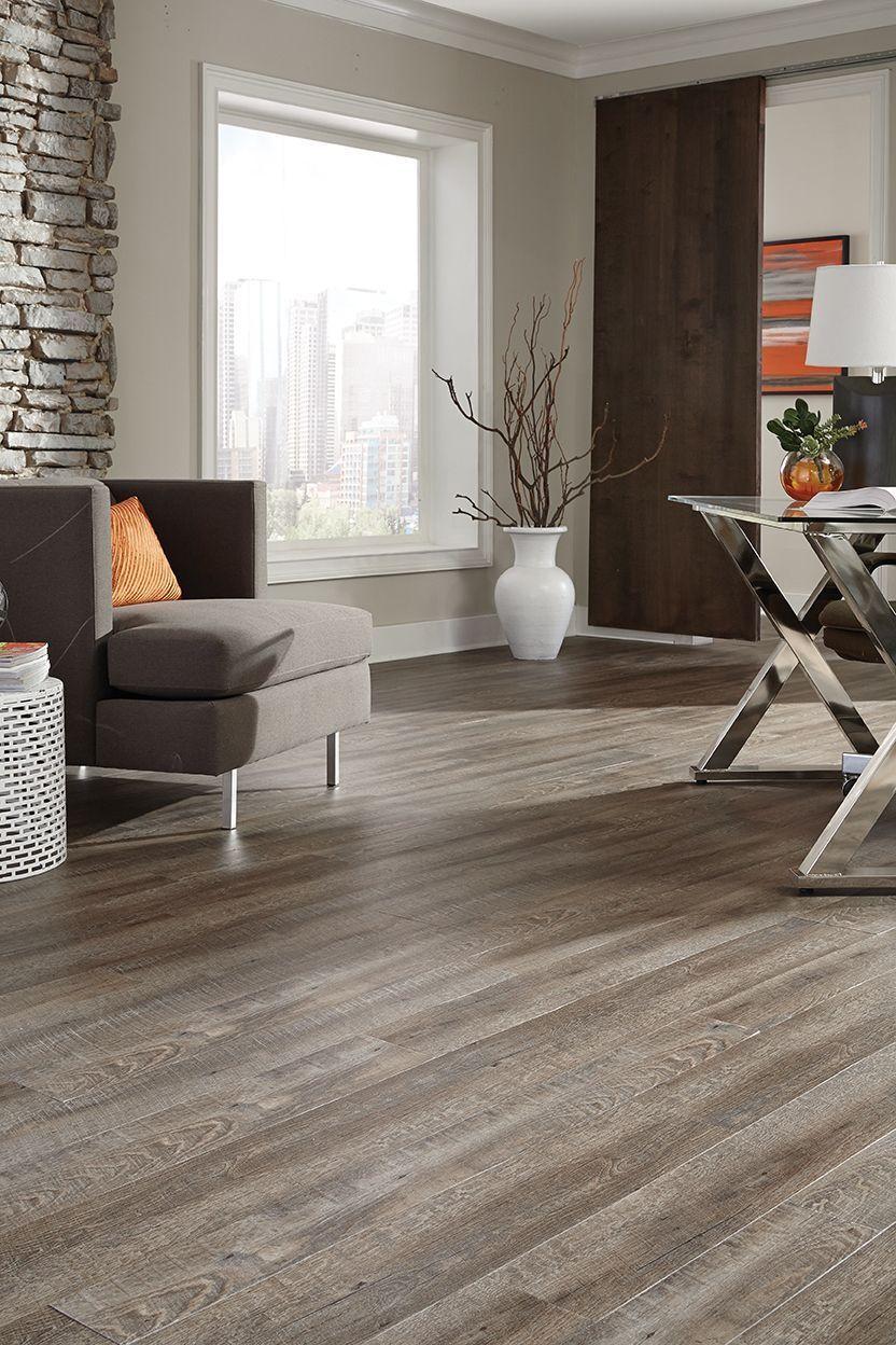10+ Bedroom flooring pictures cpns 2021