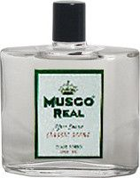 Claus Porto Musgo Real - Classic Scent After Shave