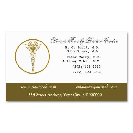 Md doctors medical office appointment business cards medical md doctors medical office appointment business cards reheart Image collections
