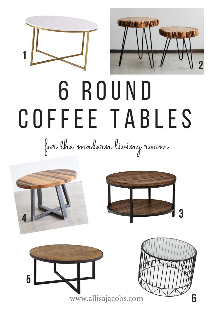 42 Round Rustic X Brace Coffee Tables Etsy Coffee Table Farmhouse Rustic Coffee Tables Rustic Furniture [ 1500 x 1500 Pixel ]