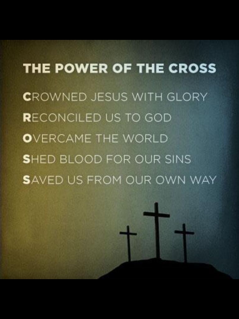 He Died For Us Christian Quotes Faith Inspiration Names Of Jesus