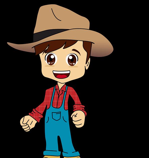 20 Gambar Kartun Anak Desa Petani Menggambar Anak Gambar Gratis Di Pixabay Download 8 Film Kartun Tidak Layak Untuk Anak Anak Kartun Gambar Kartun Gambar