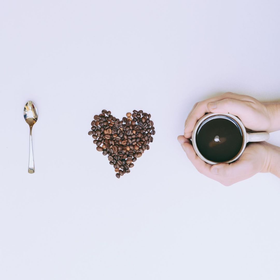 What To Do to Regain Motivation At Work and Avoid Burnout Date night looked like dinner at a local  restaurant errands espresso at home and board games. Whats does date... #espressoathome