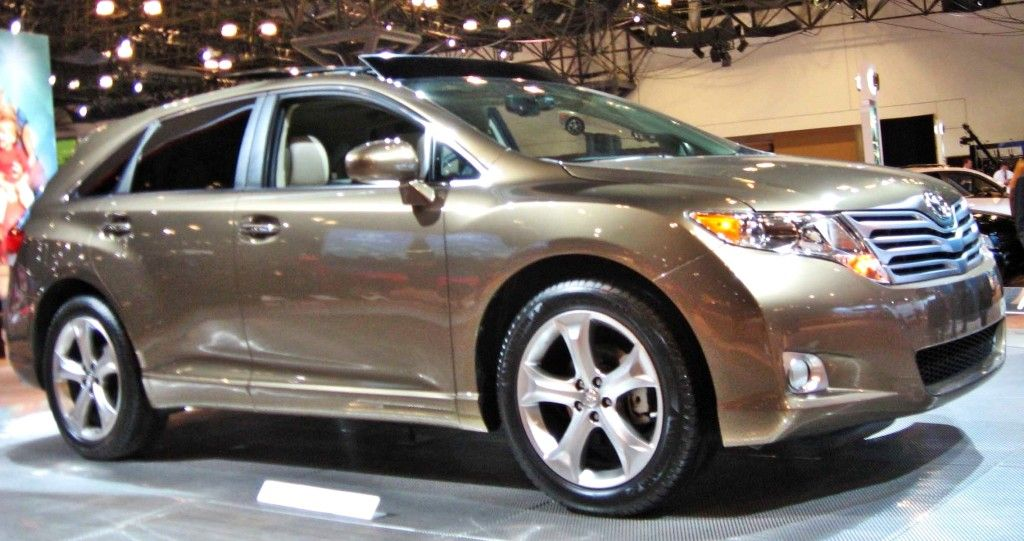 2015 toyota venza for sale toyota pinterest toyota venza toyota and cars. Black Bedroom Furniture Sets. Home Design Ideas
