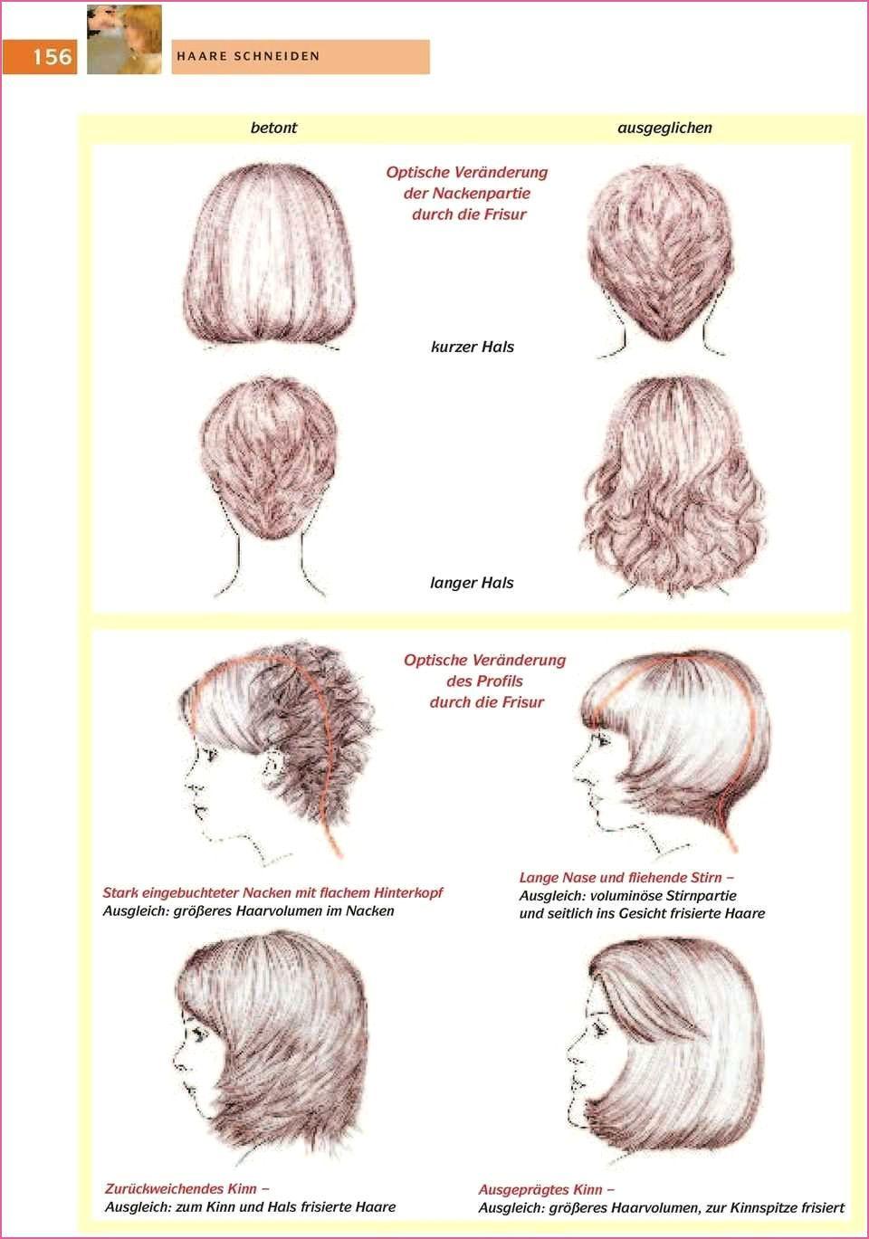 Frisuren 2019 Manner Frisuren Manner Mittellange Haare Lange Haare Stylen Kurzhaarfrisuren Jungs