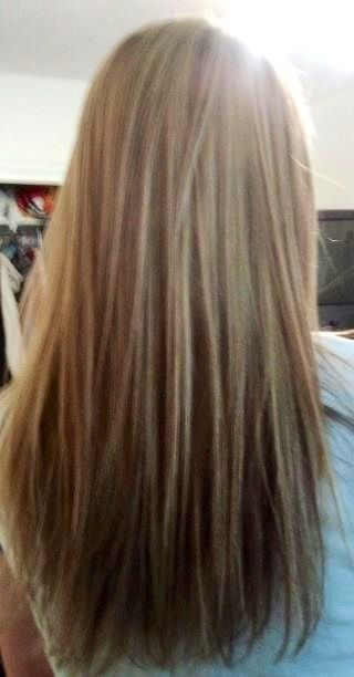 Full head of blonde highlights portfolio pinterest blondes full head of blonde highlights pmusecretfo Choice Image