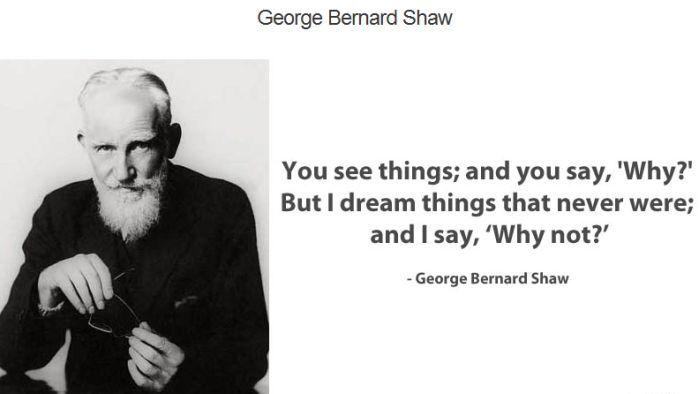 Famous Quotes. Part 2 (15 pics)   Quotes to Teach   Pinterest ...