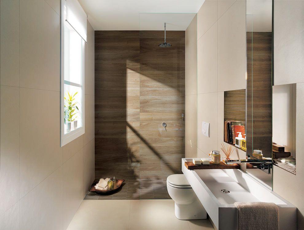 Bagno parquet ~ Parquet in bagno bagno resine e parquet with parquet in bagno