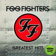 Everlong Foo Fighters Album Foo Fighters Foo Fighters Everlong