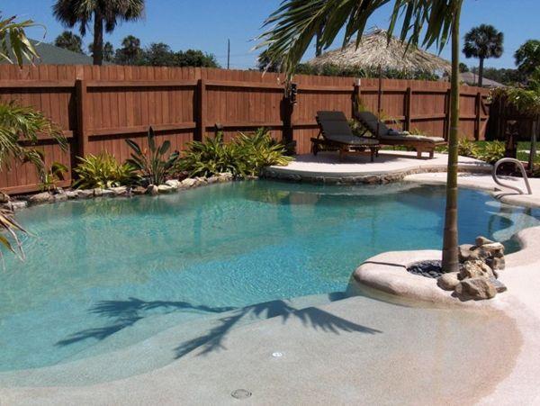 101 bilder pool im garten bilder pool garden schwimmbecken