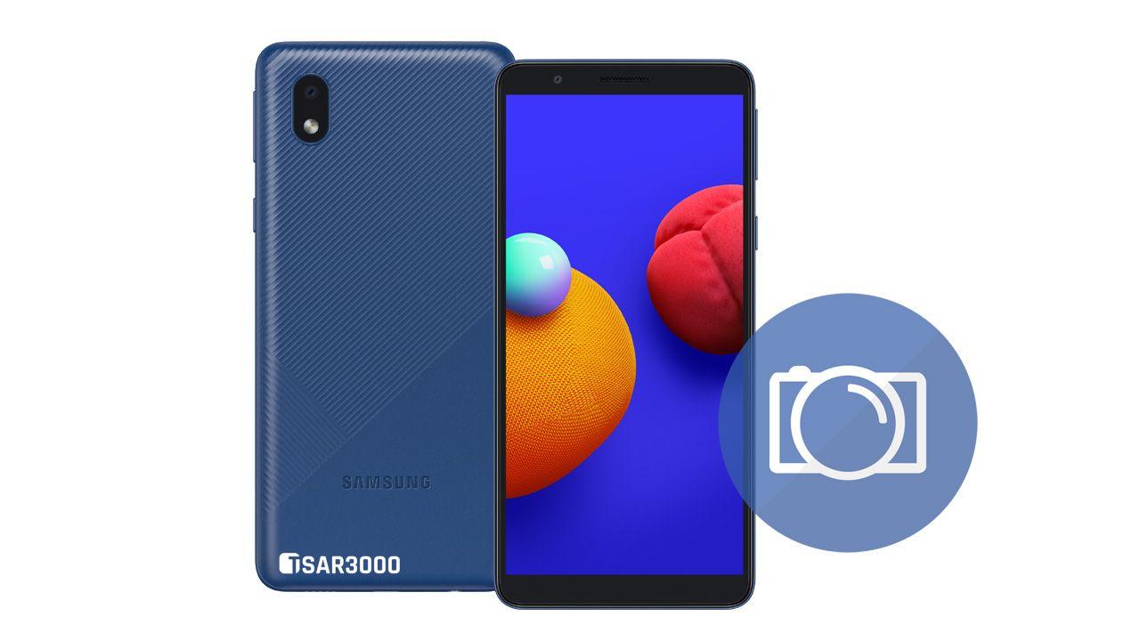 How To Take A Screenshot On Samsung Galaxy M01 Core Samsung Galaxy A3 Samsung Galaxy Samsung
