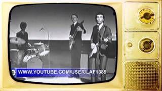 poberto carlos ano 60 - YouTube