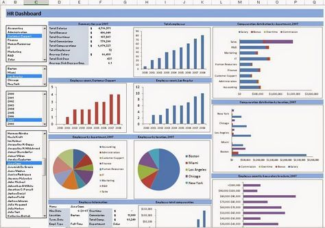 microsoft excel templates downloads