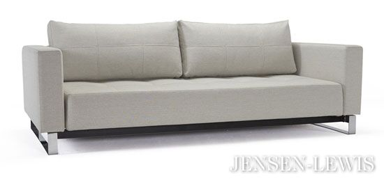 A Sofa For Relaxing Moments In Small Living Es Cius Is Functional And Comfortable