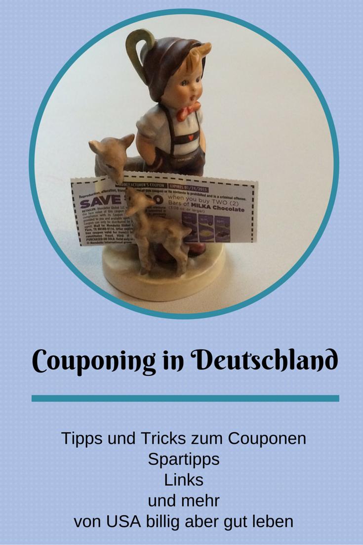 couponing deutschland couponing pinterest couponing in deutschland sparen und tipps. Black Bedroom Furniture Sets. Home Design Ideas