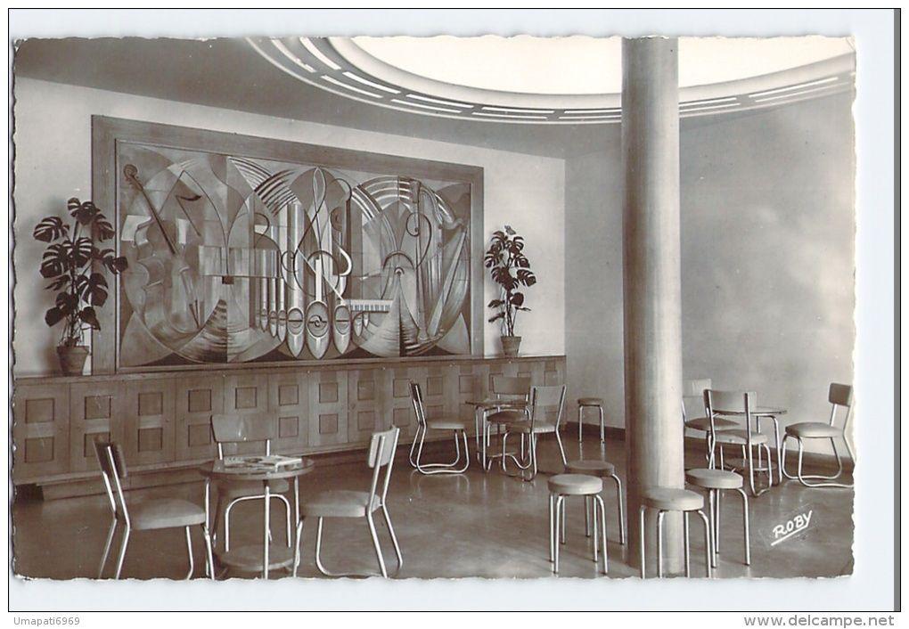 salon de jeux - Delcampe.net