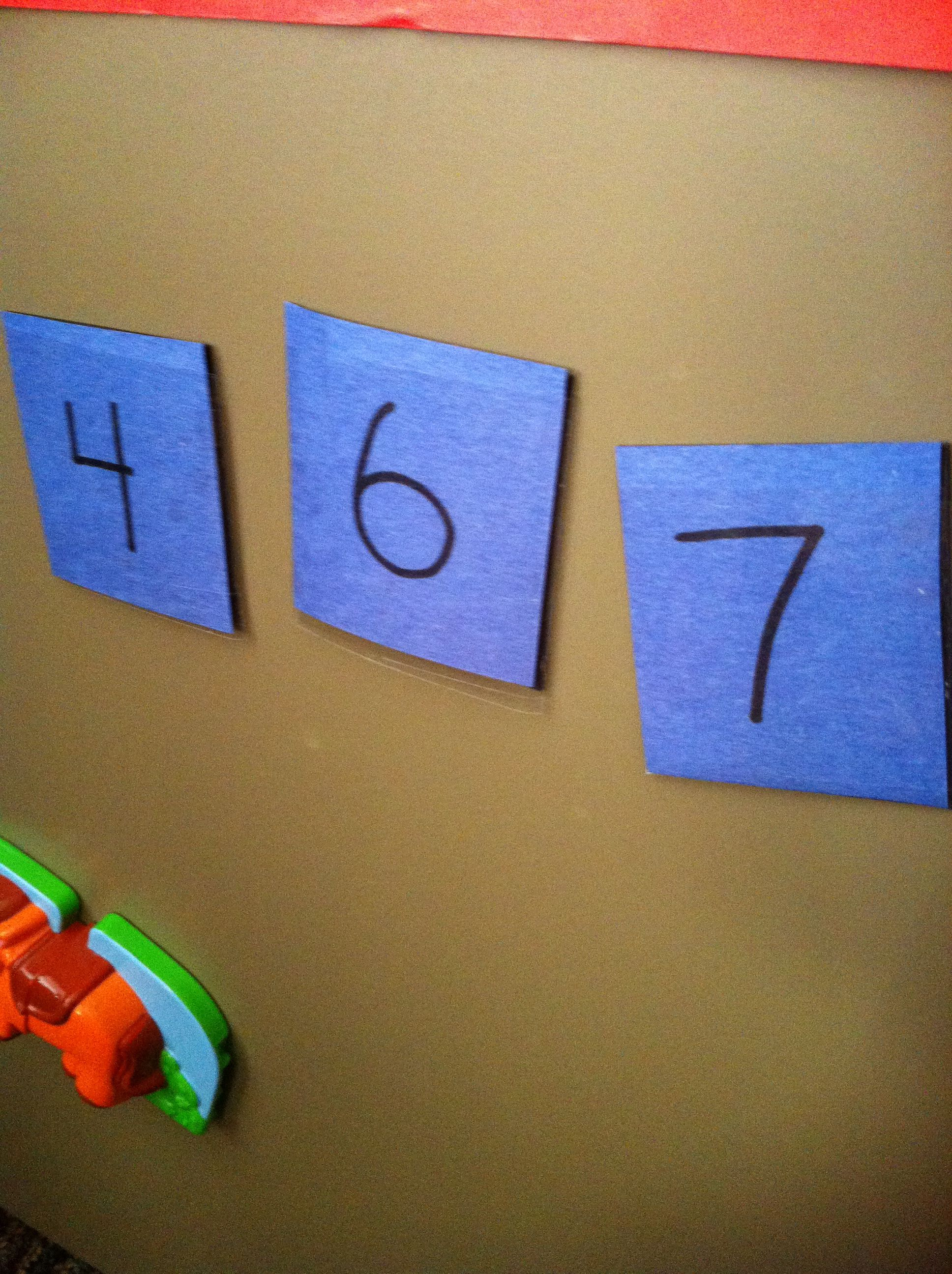 How To Help Kids Learn Their Telephone Number
