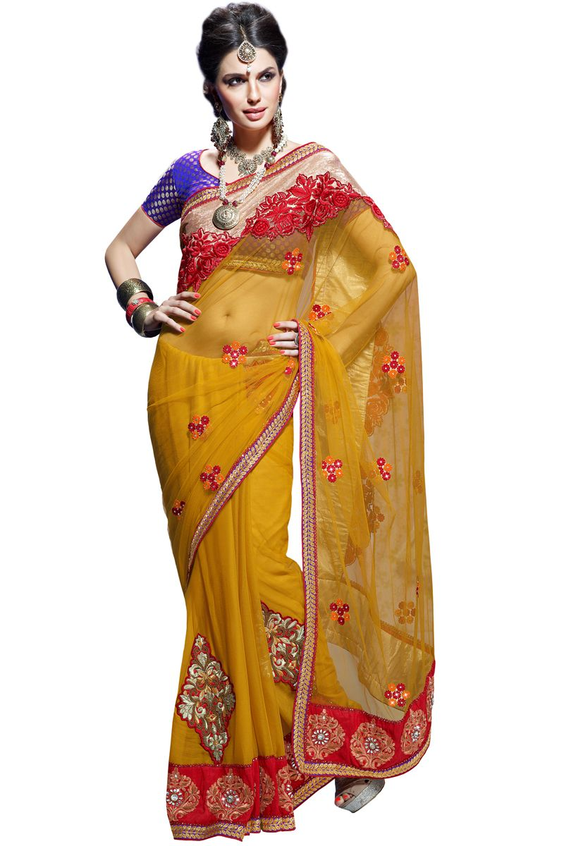 Hot summer hot sale offer up to off in sarees and salwar sui