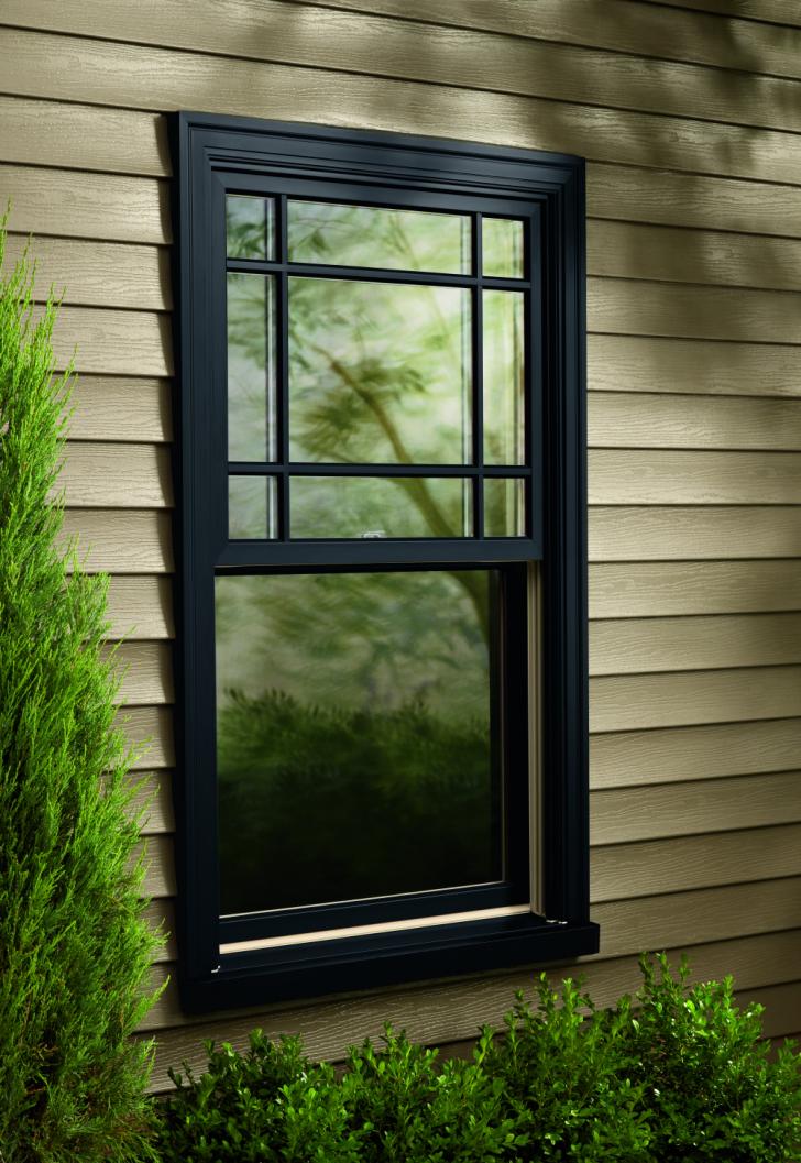 Pin On Doors Windows