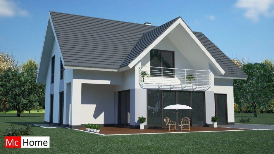 mc home wwwmc homenl k4 duurzame woning in moderne bouwstijl energieneutraal staalframe depot balintawak contact number