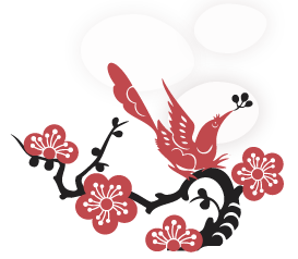 pin by rosalind o brien on synergy art body art birds