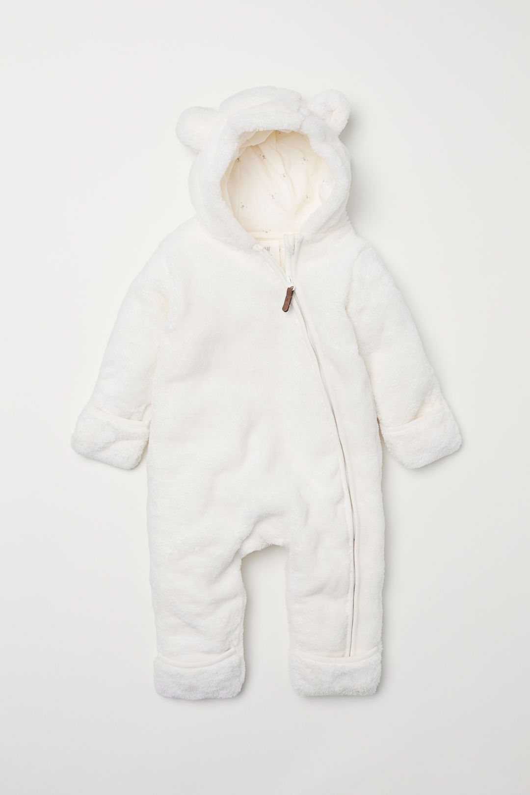 e0dfeecfdc584 ... clothes for ages 0 to 9 months at. Top Old Fashioned Boy Names. Pile  Overall - Natural white - Kids