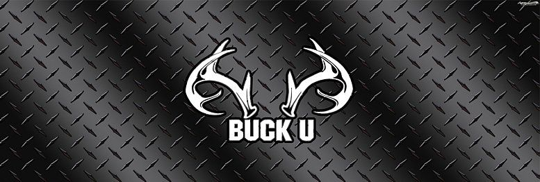 Country Decals For Trucks Country Boy Stickers For Trucks - Rear window hunting decals for trucksvehicle graphics rear window graphics road hunter custom truck