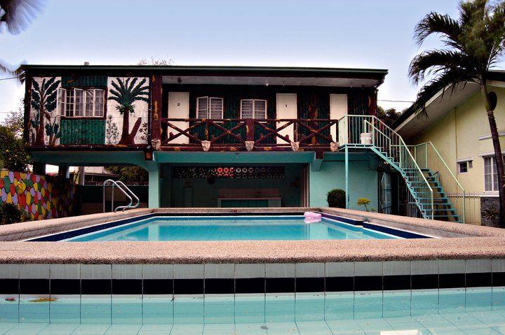 Auroraville resort address 41 carreon village san bartolome novaliches 1116 quezon city for Swimming pool in novaliches area