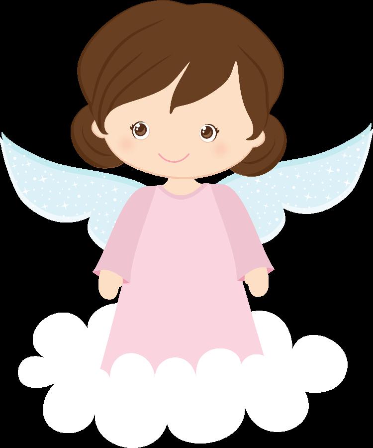 selmabuenoaltran s profile minus graficos pinterest profile rh pinterest com baby girl baptism clipart Baby Girl Baptism Clip Art
