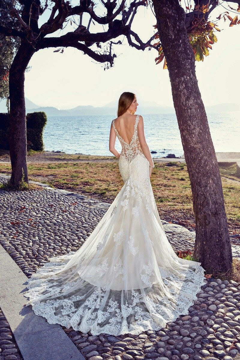 Pin by christi perou on a wedding dresses pinterest wedding