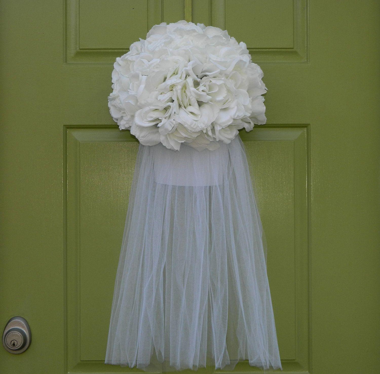 The 25 Best Wedding Showers Ideas On Pinterest Bridal