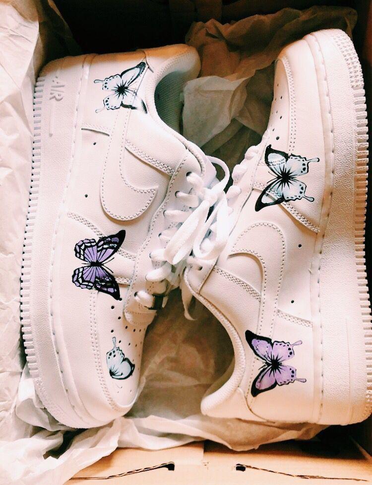 Pin von ???????????? auf Outfit goals (mit Bildern)   Schuhe