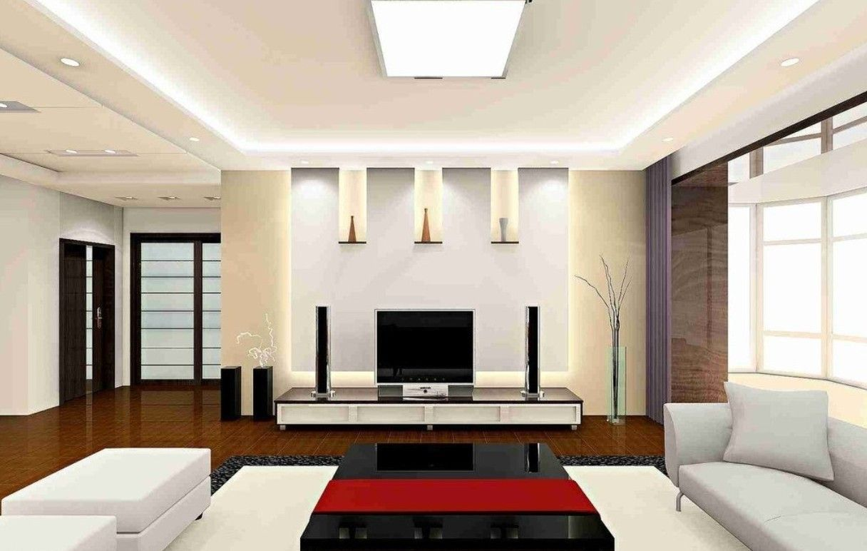 Ceiling Designs For Your Living Room Part 67