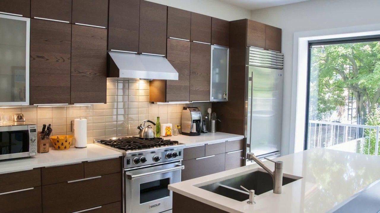 ikea kitchen design ideas 2018 | small space custom set cabinet