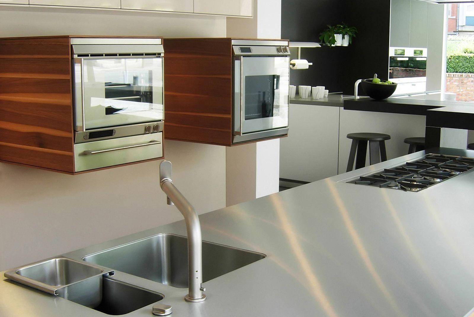 13 unique photos of european modern kitchen modern kitchen kitchen inspiration modern on kitchen ideas european id=38753