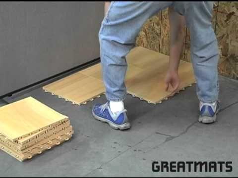 Raised Floor Tile Max Tile Modular Basement Flooring Basement Flooring Tile Floor Basement Flooring Options
