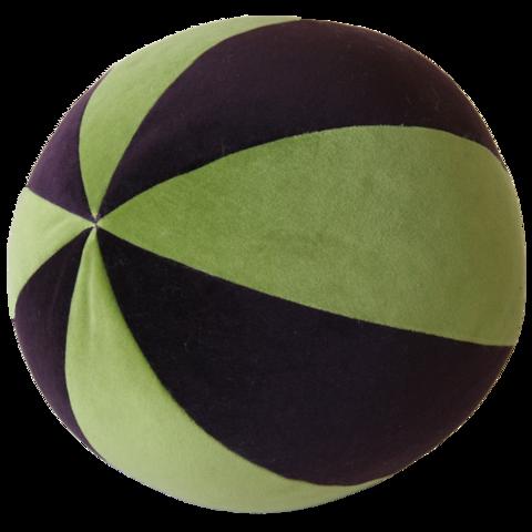 Greenskeeper Velvet Ball