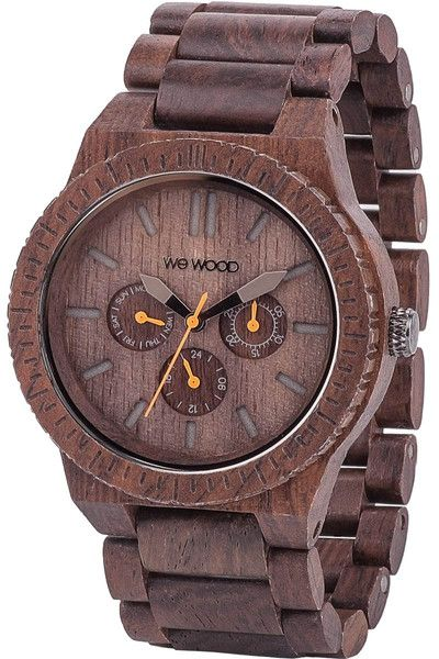 Wewood Wooden Watches Wewood Watches Wooden Watch Watches For Men